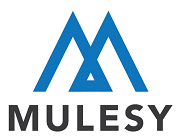 Mulesy Logo