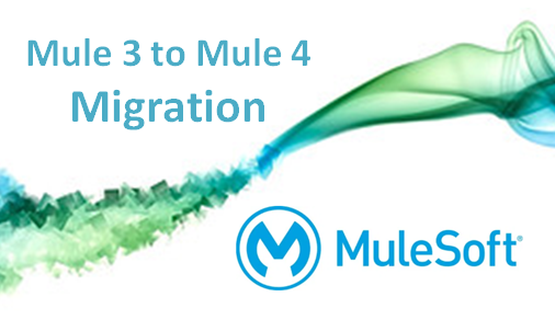 Mule Migration Assistant